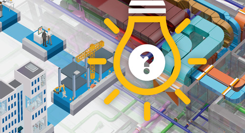 Test Your BIM Knowledge!