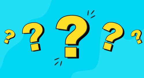 8 Expert Questions to Ask Your ABM Vendor