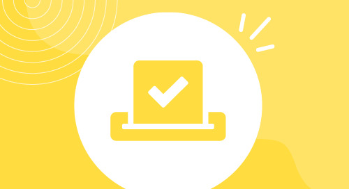 The ultimate checklist for all things ABM