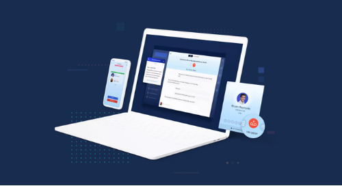 How Dialpad closed deals 52% faster with their ABM program