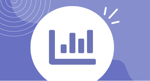 The ABM metrics that will make your ABM trial successful