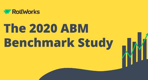 The 2020 ABM Benchmark Study