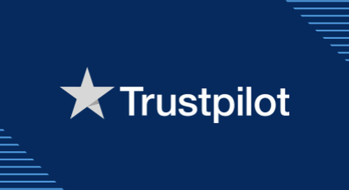 How Trustpilot drives account engagement and pipeline with hyper-relevant ABM campaigns
