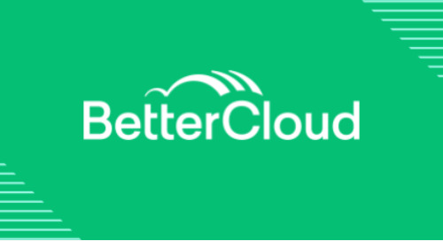 Learn how BetterCloud took a quality over quantity approach to their marketing strategy and won
