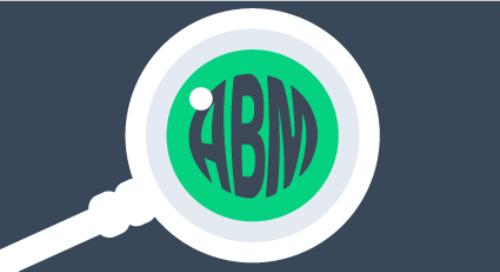 What to Look for in an ABM Platform