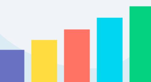 2021 Demand Generation Benchmark Survey Report