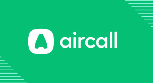 How Aircall built their ABM program from the ground up