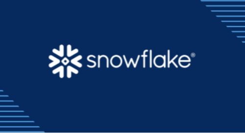 How Snowflake Builds 1:1 ABM Experiences That Scale