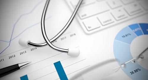 Les données générées par les patients peuvent-elles aider les médecins à fournir des soins de meilleure qualité?