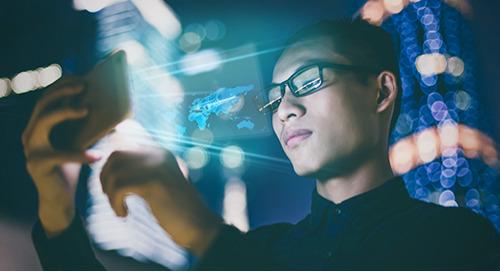 Quelles sont les conditions requises pour appliquer l'innovation à grande échelle?