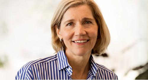Un grand merci à la Dre Diane Kelsall, rédactrice en chef intérimaire du JAMC