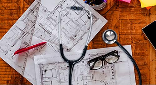 Des solutions d'ingénierie pour relever les défis cliniques