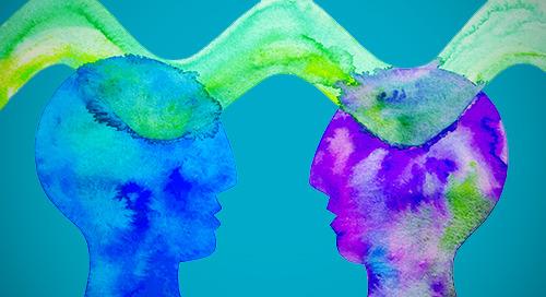 Connaissez-vous bien la différence entre l'empathie et la sympathie?