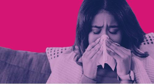 Interrogez nos bibliothécaires : la grippe