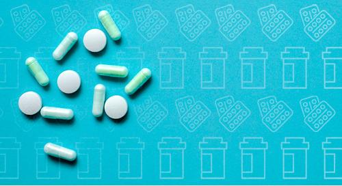 Interrogez nos bibliothécaires : Antibiorésistance et gestion