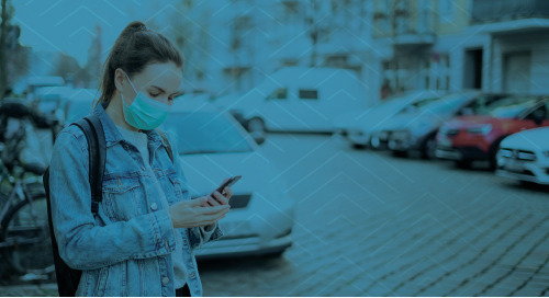 Combler le « fossé numérique » : améliorer le réseau Wi-Fi public pendant la pandémie