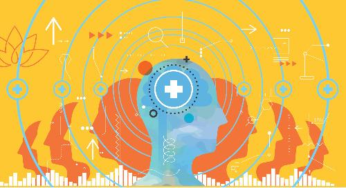Changement de culture : pleins feux sur la mise à l'échelle d'un programme de bien-être pendant la pandémie
