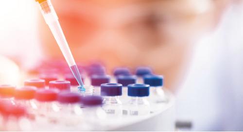 Avancées de la recherche clinique qui vous ont peut-être échappé en 2020