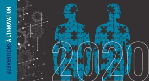 Coups de génie : deux jeunes innovateurs médicaux repensent les manipulations corporelles