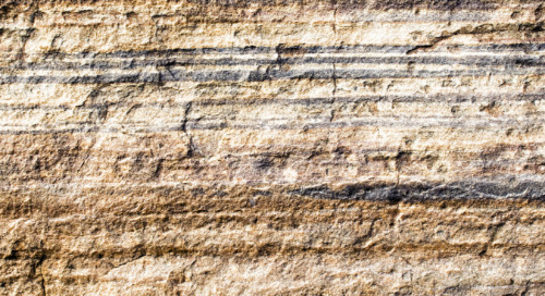 Essential activities for essential earth science lessons: Geologic cores