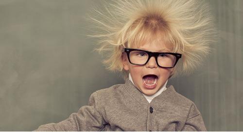 Try these 5 troubleshooting tips for your Van de Graaff generator