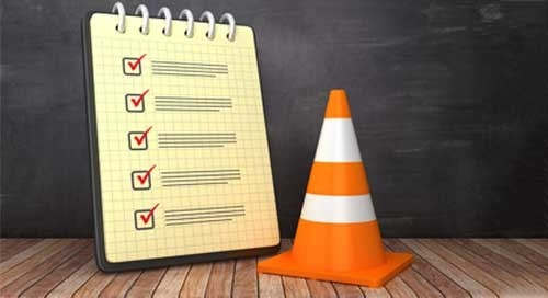 A quick checklist for back-to-school lab safety