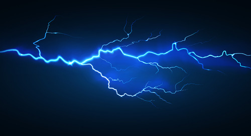 Shocking facts about static electricity from McGraw Hill's AccessScience