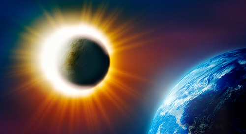 Do we have Eclipse science facts? Totally! Plus a free student handout from McGraw Hill's AccessScience