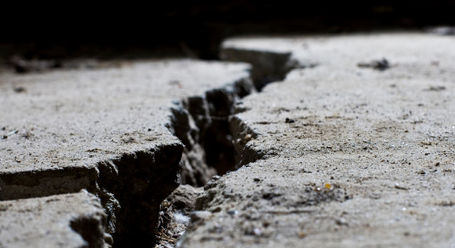 Shake things up with these facts on earthquakes. Plus a free student handout from McGraw Hill's AccessScience