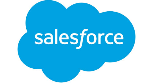 Our 4 Favorite Salesforce Spring Releases