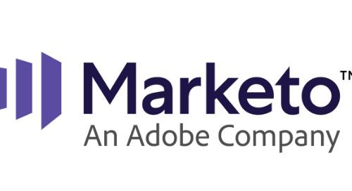 Release Spotlight: Our Biggest Takeaways on the June '19 Marketo Release