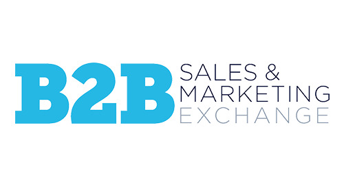 B2BSMX: That's A Wrap. Top Takeaways & Highlights From the Event.