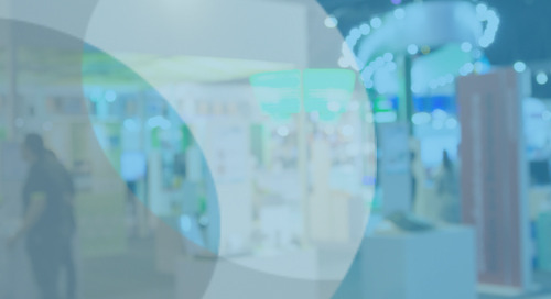 Experts Share Benefit of Integrating Patient-Centric Technology Solutions at Life Sciences Forum - DIA 2019