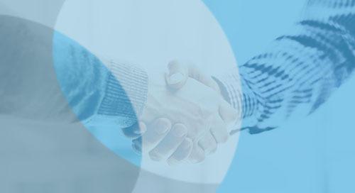 Signant Health Partner Program