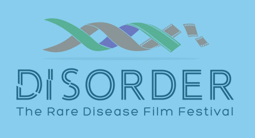 Signant Health Sponsors Rare Disease Film Festival