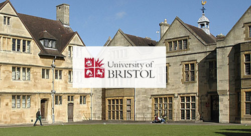 The University of Bristol Selects Signant Health's TrialConsent Solution in Oncology Trial