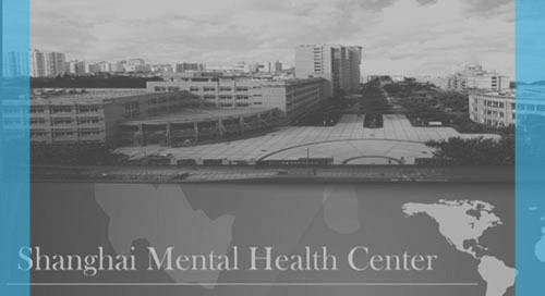 Signant Selected as eConsent Provider by Shanghai Mental Health Center