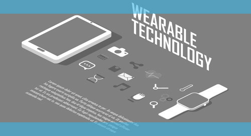 Wearable Devices in Clinical Trials: Current State, Opportunities & Challenges