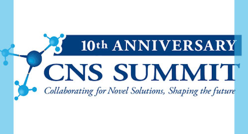Signant Health Sponsors and Presents at CNS Summit 2019