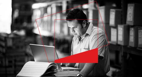 Gartner Security & Risk Management Summit (OCT 22-23, Dubai)