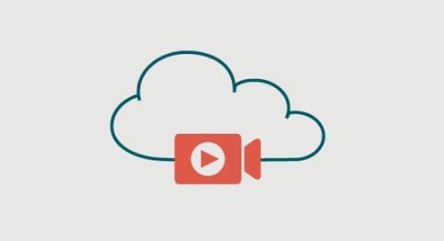 Managing Disclosures - Video Demonstration