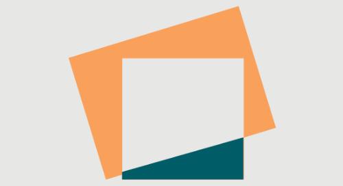 Four Methods to Improve Compliance Program Effectiveness in 2018