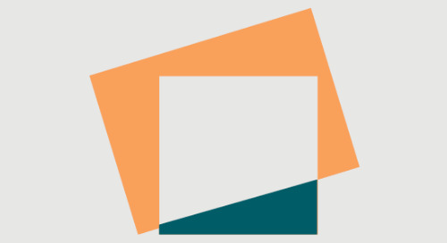 Data Breach Australia, Data Breach Reporting Scheme