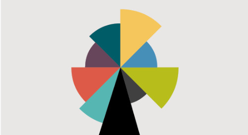 CERTFOR Sector Specific Scheme Requirements