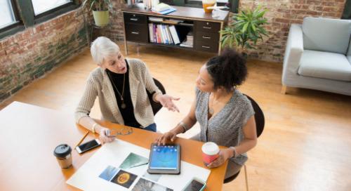 The Impact of Leadership on Internal Audits