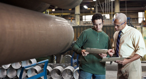 Managing an Effective Internal Audit Program