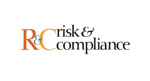Innovation in Compliance Management | Risk & Compliance Magazine reprint