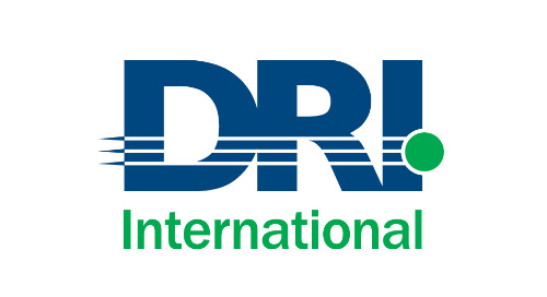 SAI Global Senior Consultant Takes Top Accolade at DRI 2019