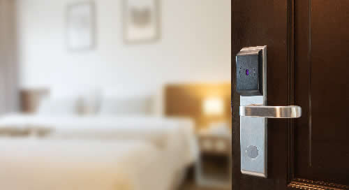 ICO Strikes Again, Slapping Marriott With £99m Fine Over GDPR Breach