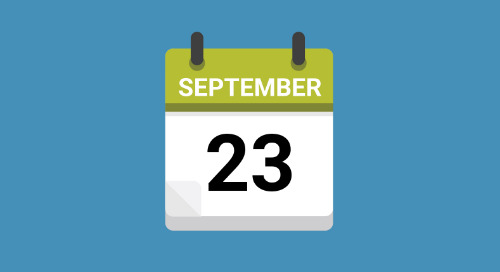 Day Egusquiza: How to Get Ahead of Medicare Advantage Denials - 1pm EDT, Sept 23